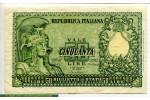 68995 - 50 Lire
