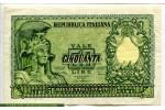 68996 - 50 Lire