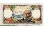 69476 - 100 Francs Victor Schoelcher   Alphabet:Y.2