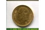 69552 - 10 PESOS Miguel HIDALGO  8,33 gr