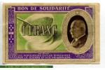 71104 - 1 Franc