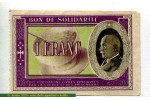 71105 - 1 Franc