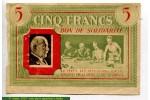 71106 - 5 Francs