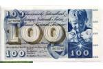 71144 - 100 Francs Enfant & Saint Martin   PROMO N°45T70768