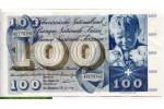 71145 - 100 Francs Enfant & Saint Martin   PROMO N°45T70767-45T70766  LA PAIRE