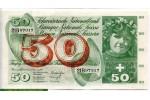 71148 - 50 Francs Fillette -Récolte de pommes   PROMO    *    *    *    *    *