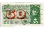 71149 - 50 Francs Fillette -Récolte de pommes   PROMO    *    *    *    *