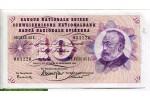 71155 - 10 Francs Gottfried Keller   *    *    *    *