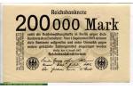 71182 - 200 000 Matk Uniface Sans Série Brun Clair    *    *    *    *    *