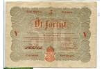 71409 - 5 Forint Brun