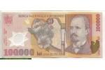 71544 - 100 000 Lei N.Grigorescu  *     *