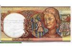 71572 - 10000 Frs/0 frs Echantillon ART Médiéval  (Magnifique billet)   *    *