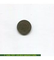 72209 - 1 CENTIME  CERES