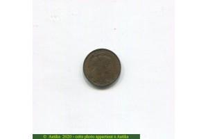 72219 - 1 CENTIME  DUPUIS