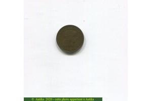 72221 - 1 CENTIME  DUPUIS