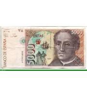 73103 - 5000 Pestas Cristobal Colon