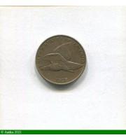 73242 - 1 CENT Cuivre