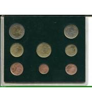 73273 - Séries BU  €  VATICAN