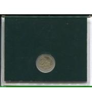73278 - 2 € COMMEMORATIVES  VATICAN
