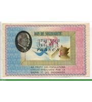 73946 - 100 Francs