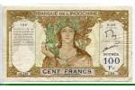 74068 - 100 FRANCS